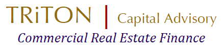 Triton Capital Advisory Logo