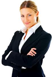 Women Business Picture