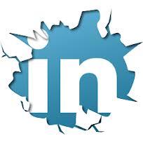 Linkedin Breakout