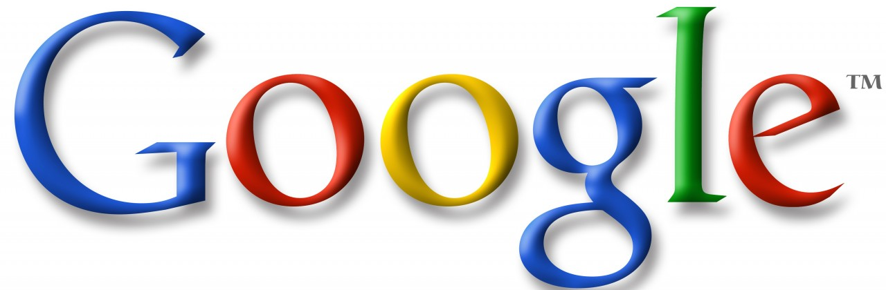 10 Tips to Rank at the Top of Google