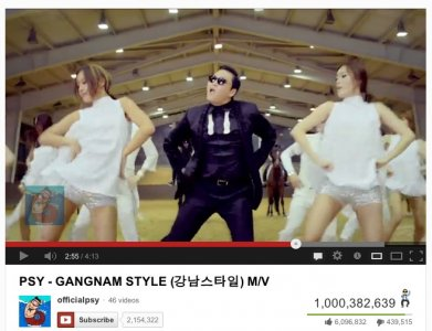 in-a-little-over-5-months-gangnam-style-hit-1-billion-views-in-december-2012