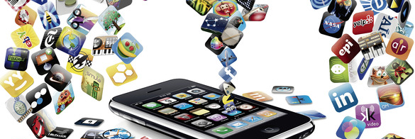 The Best Mobile Marketing Service