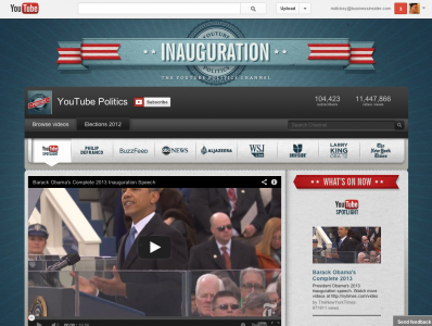 youtube-became-the-go-to-place-for-the-presidential-election-in-august-2012
